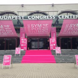T-Systems Symposium 2014_5