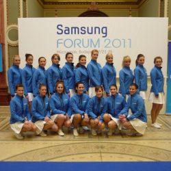 samsung_forum2011_4